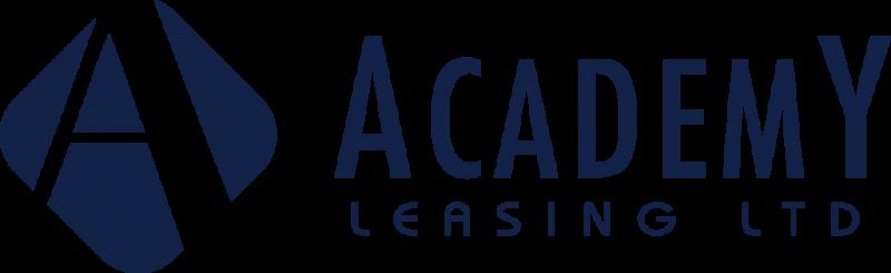 Academy Leasing Logo