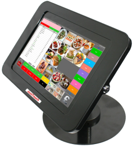JustTouchPOS Tablet